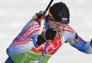 Biathlon Weltcup Ruhpolding 2013 &#8211; Tickets &#8211; Termine