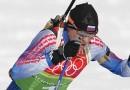 Biathlon Ruhpolding Tickets – Weltcup 2016 Termine