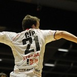 Handball live: Handball Super Cup 2012 Tickets