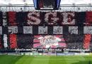 Eintracht Frankfurt – TSG Hoffenheim Karten