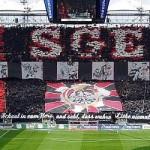 Eintracht Frankfurt – Borussia Dortmund Tickets