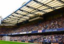 Chelsea London Premier League Tickets