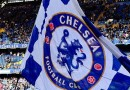 FC Chelsea London Tickets
