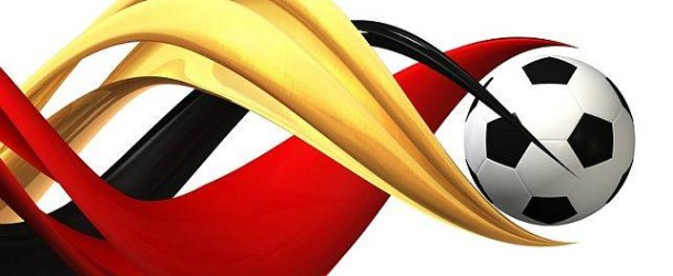 Tickets DFB Nationalmannschaft