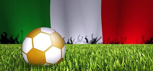 Italienische Serie A Tickets
