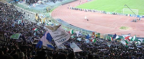 Lazio Rom Tickets