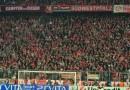 SC Freiburg – Fortuna Düsseldorf, Fürth – Wolfsburg, Frankfurt – Nürnberg