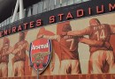 Arsenal London Spiele und Tickets