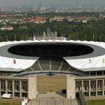 DFB-Pokal Finale Tickets 2015 – 30. Mai Berlin/ Olympiastadion