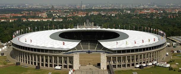 DFB Pokal 2. Runde 2015 – Auslosung, Spiele und Tickets