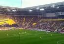 SG Dynamo Dresden Karten