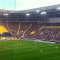 Relegationsspiel 2. Bundesliga: Dynamo Dresden  VfL Osnabrck