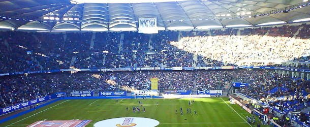 hsv-bundesliga-tickets