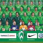 Werder Bremen – Schalke 04 Karten