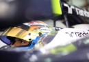 Pastor Maldonado – Williams F1 Team