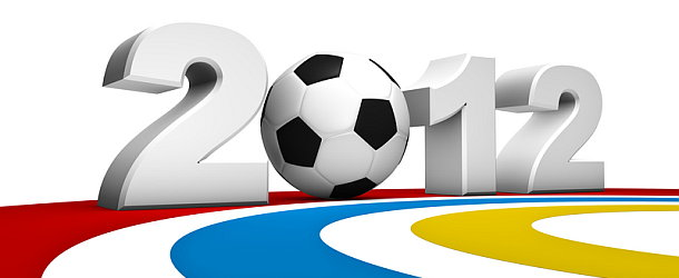 EURO 2012 Gruppe C &#8211; Mannschaften Spielplan Tabelle Ergebnisse Tickets