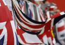 Formel 1 Tickets – GP Großbritannien 2012