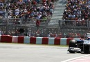 Formel 1 GP Kanada 2012