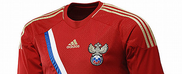 russland fussbal trikot nationalmannschaft. Black Bedroom Furniture Sets. Home Design Ideas
