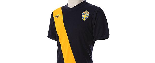 fußball nationalmannschaft schweden