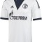Schalke 04 &#8211; Heimtrikot und Auswrtstrikot 2013/2014