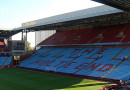 Aston Villa Spiele und Tickets 2012/2013