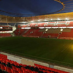 Bayer 04 Leverkusen - AS Monaco Tickets