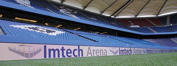 HSV-Hamburger-SV-Imtech-Arena-Innenansicht