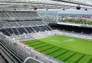 Newcastle United F.C. Spiele und Tickets 2012/2013