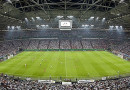 FC Schalke 04  &#8211; Champions League Tickets