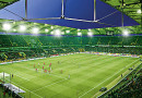 VFL Wolfsburg Champions League Tickets