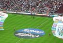 West Bromwich Albion Spiele und Tickets 2012/2013