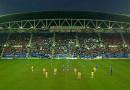 Wigan Athletic Spiele und Tickets 2012/2013