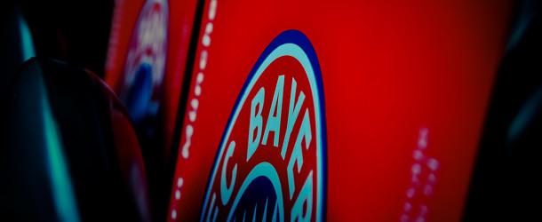 FC Bayern München – FC Augsburg Karten
