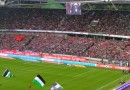 Hannover 96 - Tickets Heimfans
