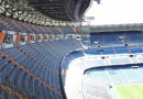 real-madrid-tickets-spielplan-estadio-antiago-bernabeu-05