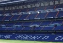Real Madrid C.F. Spielplan und Tickets 2012/2013