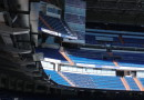 real-madrid-tickets-spielplan-estadio-antiago-bernabeu-15