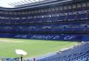 Real Madrid Tickets Santiago Bernabéu