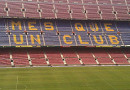 FC Barcelona Spielplan und Tickets 2012/2013
