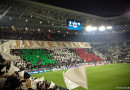 Juventus Turin Tickets