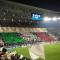 Juventus Turin Spieleplan Tickets Stadion