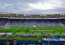 Coppa Italia Tickets 2015 – Lazio Rom – Juventus Turin