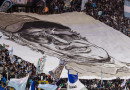 Lazio Ultras - A Tribute to Gabriele Sandri