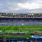 Coppa Italia 2013 &#8211; Tickets Pokalfinale AS Rom vs SS Lazio