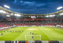 VfB Stuttgart – Europa League Tickets