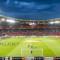 VfB Stuttgart - Tickets Mercedes Benz Arena