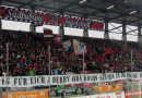 FC Ingolstadt Tickets