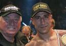 Arthur Abraham nächster Boxkampf ? – Sturm oder Stieglitz