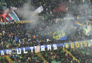 Inter Mailand Spielplan und Tickets 2012/ 2013